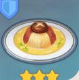 Triple-Layered Consommé