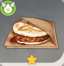 Mora Meat