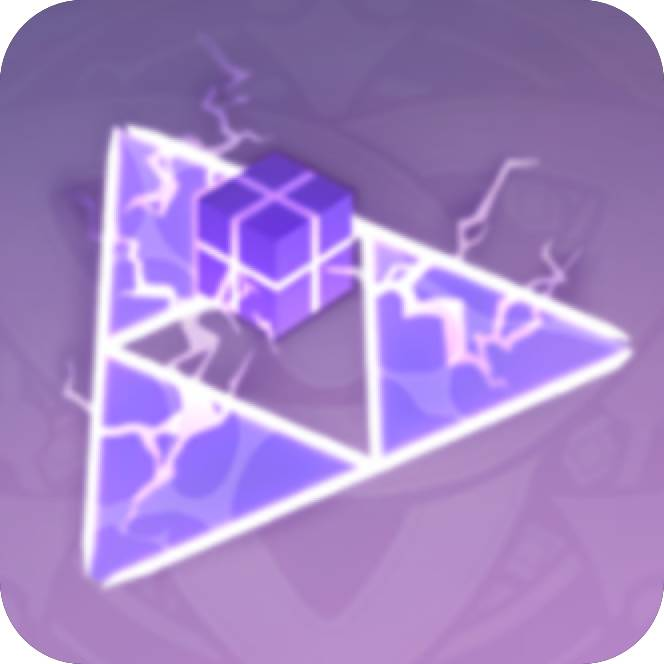 Lightning Prism