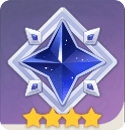 Masterless Stardust