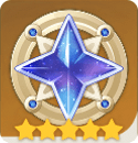 Masterless Starglitter