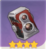 Special Kamera