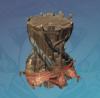 Hilichurl Spiral Watchtower