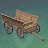 Simple Cargo Cart