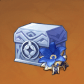Artifact Strongbox: Noblesse Oblige