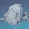 Recreation Stone