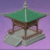 Pavilion: Stargazer