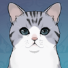 Northland Cat