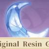 Original Resin