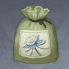Glaze Lily Seed
