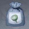 Lotus Head Seed