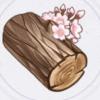 Yumemiru Wood