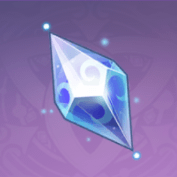 Polarizing Prism