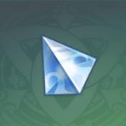 Dismal Prism