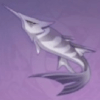 Venomspine Fish