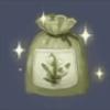 Dreambloom: Star Hibiscus Seed