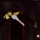 Spider Shoulder Guard