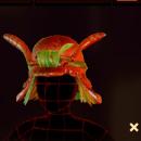 Ant Helmet Stats