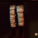 Grub Leggings