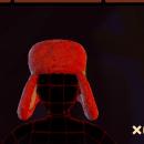 Mite Hat