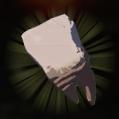 Hinox Tooth