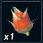 Voltfruit