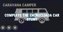 CARAVANA CAMPER Image
