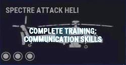 SPECTRE ATTACK HELI Image