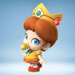Baby Daisy icon