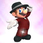 Mario(Musician) icon