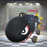 Bullet Blaster icon
