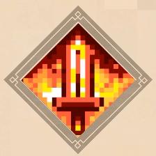 Fire Aspect