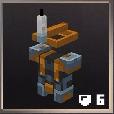 Spelunker Armor