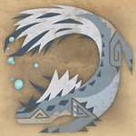 Tobi-Kadachi Icon
