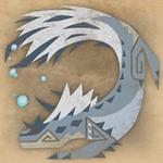 Tobi-Kadachi Icon