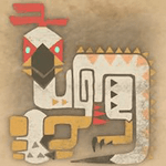 Kulu-Ya-Ku Icon