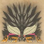 Nergigante Icon