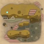 Jyuratodus Icon