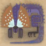 Tzitzi-Ya-Ku Icon
