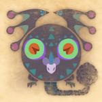 Nightshade Paolumu Icon
