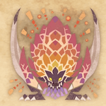Seething Bazelgeuse Icon