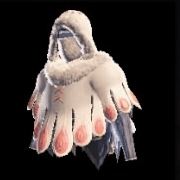 Iceproof Mantle