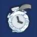 Silver Time Plus