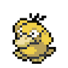Psyduck Icon