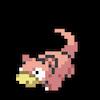 Slowpoke Image