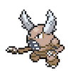 Pinsir Icon