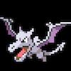 Aerodactyl Icon