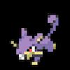 Rattata Image