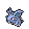 Nidoran♀ Image