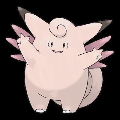 Vulpix - Stats, Moves, Evolution & Locations - Pokemon Let's Go